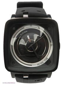 Часы TACS 1107369