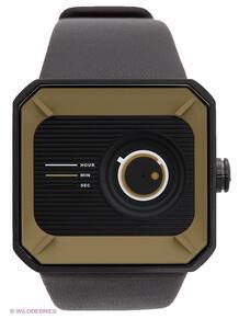 Часы TACS 1107363