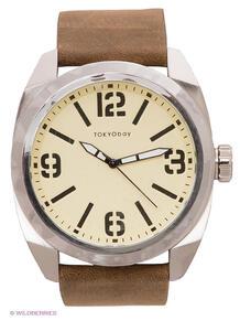 Часы TOKYObay 1103208