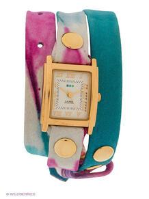 Часы La Mer Collections 1110622
