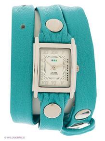 Часы La Mer Collections 1110621
