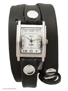 Часы La Mer Collections 1110620