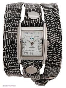 Часы La Mer Collections 1220286