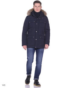 Куртка Barkland 3421482