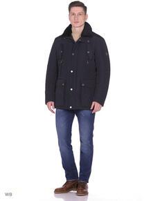 Куртка Barkland 3421483