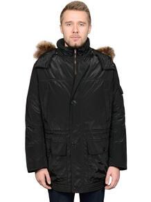 Куртка Barkland 3421476
