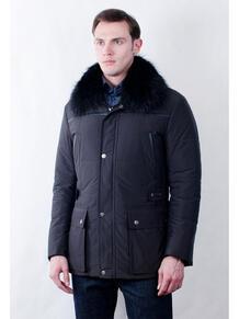 Куртка Barkland 3421475