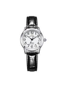 Часы Mikhail Moskvin 3409375