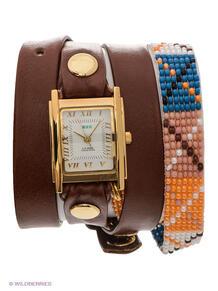 Часы La Mer Collections 1955993