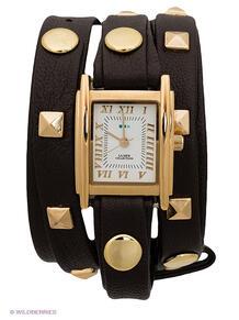 Часы La Mer Collections 1110524
