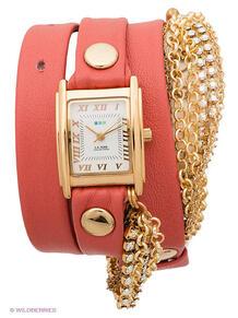 Часы La Mer Collections 1110544