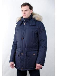 Куртка Barkland 3421484