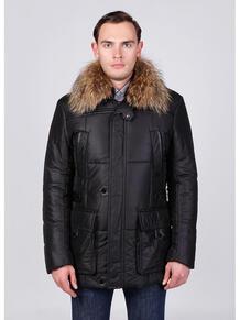 Куртка Barkland 3421479