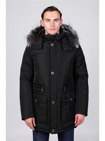 Куртка Barkland 3421478