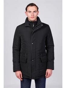 Куртка Barkland 3421480