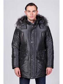 Куртка Barkland 3421481