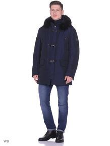 Куртка Barkland 3421477