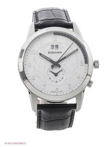 Часы Rodania 2670433