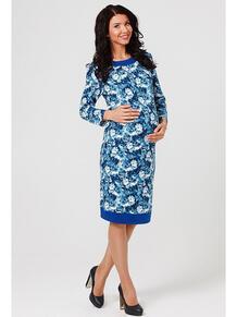 Платье TUTTA MAMA 3403933