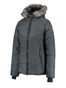 Куртка LOIS COAT Hummel 3365694