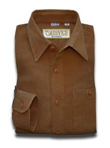 Рубашка Tsarevich 3401874
