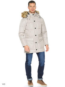 Куртка OODJI 3403105