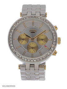 Часы Juicy Couture 3377979
