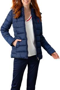 Куртка U.S. Polo Assn. 10337288