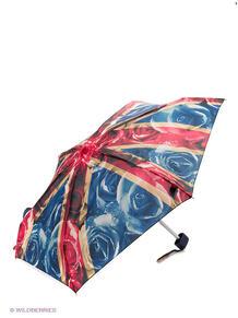 Зонт Fulton 2143437