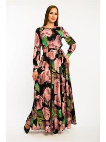 Платье MoNaMod New Look 3326697
