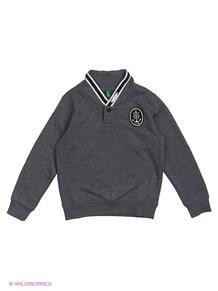 Пуловер United Colors of Benetton 3375622