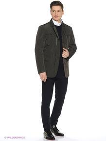 Куртка Absolutex 3346794