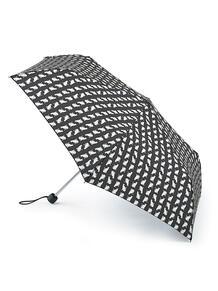 Зонт механика Fulton 3346630