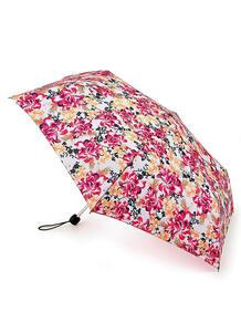 Зонт механика Fulton 3346636