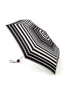 Зонт механика Fulton 3346634