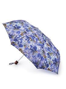 Зонт Механика Fulton 3346628