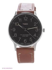 Часы Timex 3333908