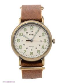 Часы Timex 3333895