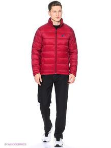 Куртка PADDED JACKET Asics 3337841