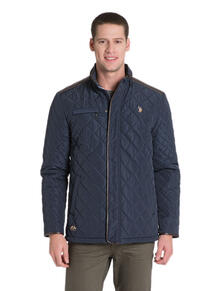 Куртка U.S. Polo Assn. 3317210