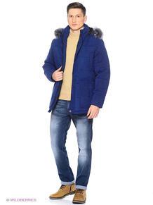 Куртка Стеганная Milton 3331125