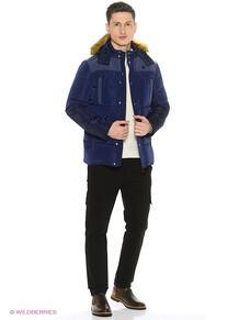 Куртка U.S. Polo Assn. 3317379