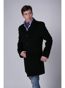 Пальто Paxton 3333138