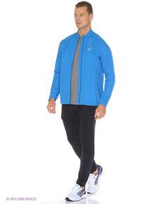 Куртка Woven Jacket Asics 3336084
