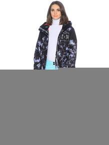 Куртка сноубордическая DC Shoes 3098154