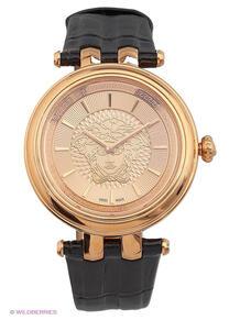 Часы Versace 3312406