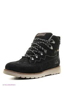 Ботинки Quiksilver 3068450