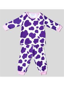 Пижама Extreme Intimo 3307747