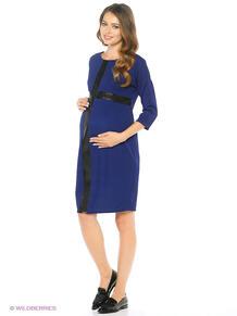 Платье Beauty mammy 3268604