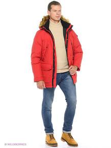 Куртка Wrangler 3169557